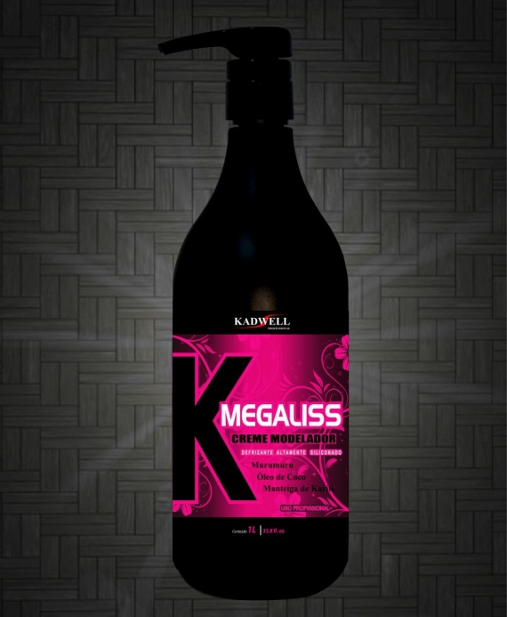 MegaLiss